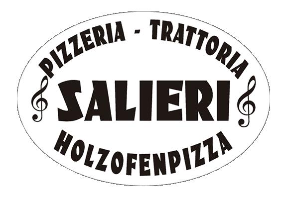 Pizzeria Salieri
